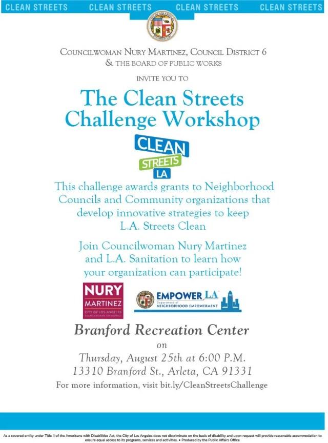 Clean-Street-Challenge-Workshop.jpg