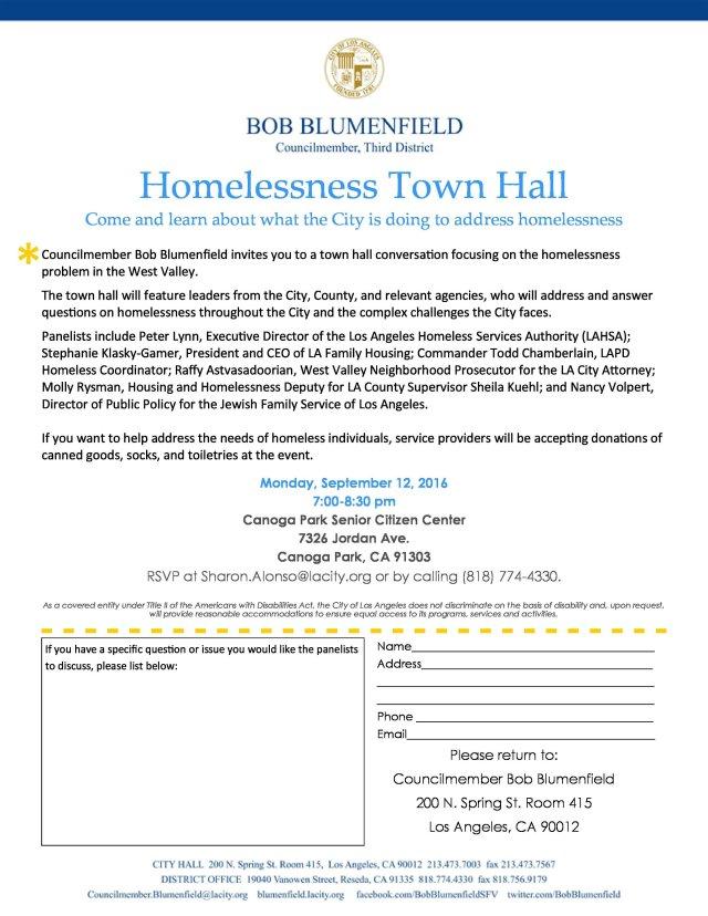Homelessness_Town_Hall_Invite_Final-page-0_JPG-1.jpg