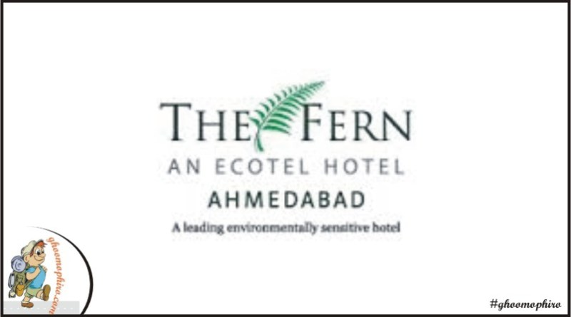 Fern -Logo