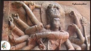 badami_caves_carvings3