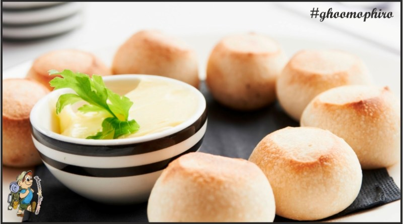 Dough_Balls_Pizzaexpress