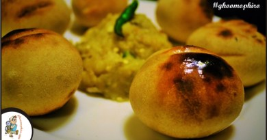 best-litti-chokha-in-delhi