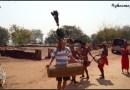 Bastar, Face of Tribal India