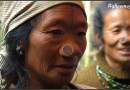 A peep into the lives of Galo Tribe, Arunachal Pradesh