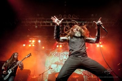 HillarieJason1-9skeletonwitch use for interview and show review
