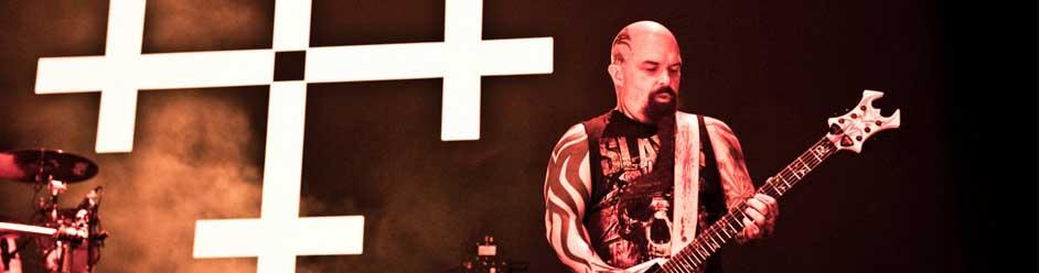 Slayer mayhemfest webslider K Estrada