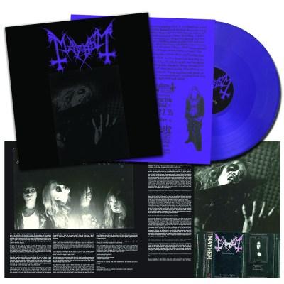 Mayhem-live-LP-purple