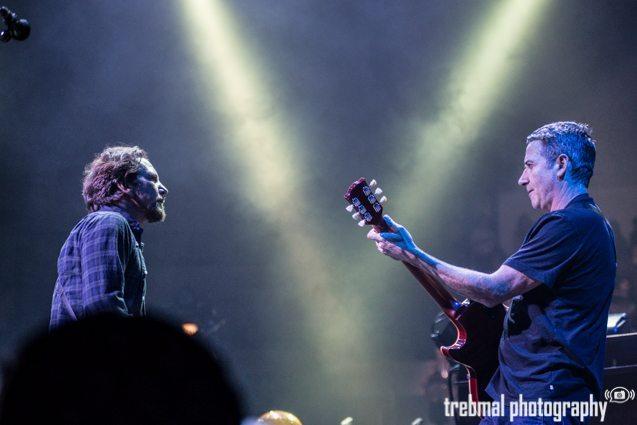 Pearl Jam Hampton - Matt Lambert 2016-26