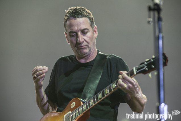 Pearl Jam Hampton - Matt Lambert 2016-33