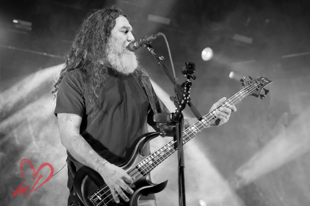 Slayer 2016 www.loyalphoto.com meg burcina (15 of 22)