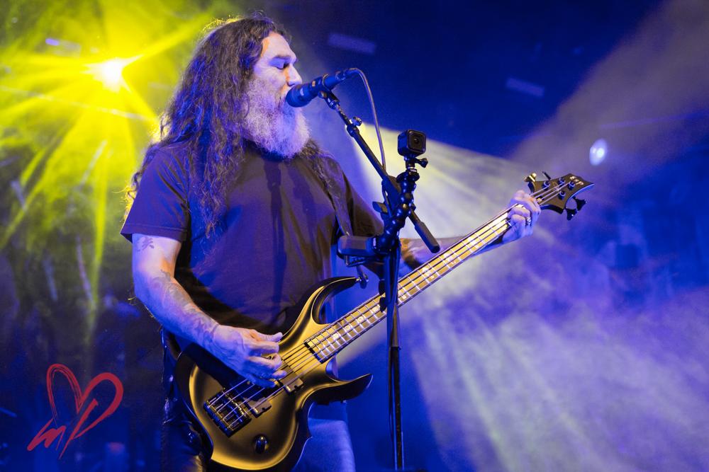 Slayer 2016 www.loyalphoto.com meg burcina (16 of 22)
