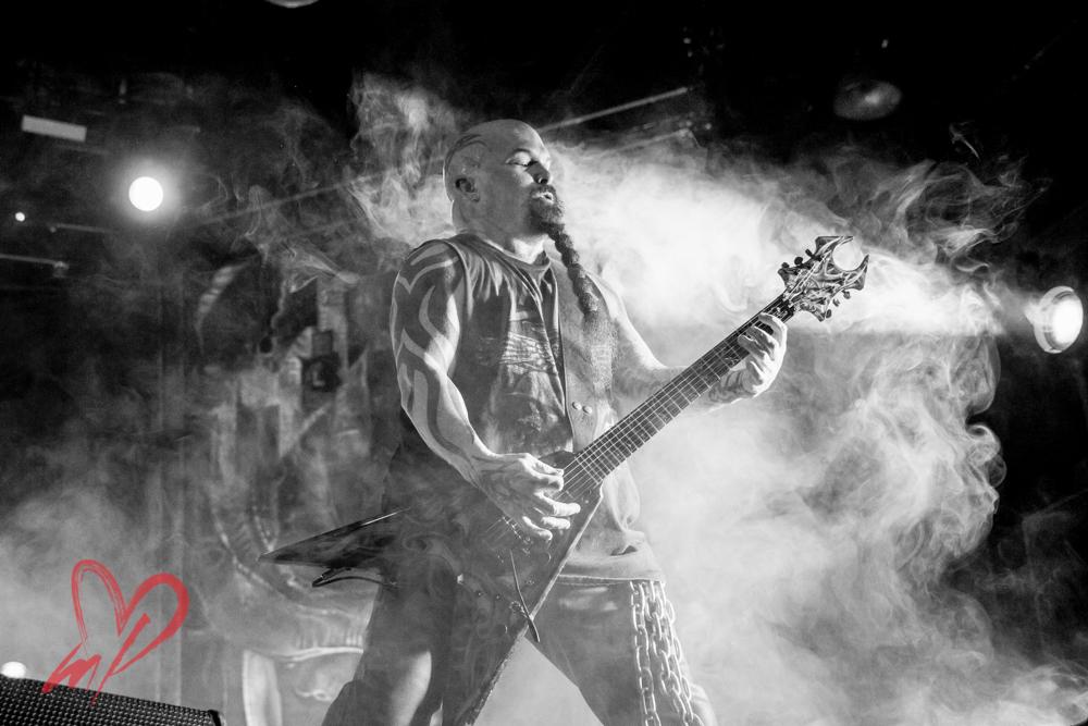 Slayer 2016 www.loyalphoto.com meg burcina (19 of 22)
