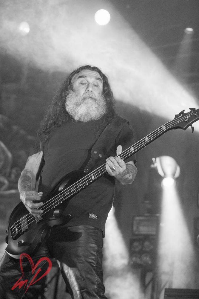 Slayer 2016 www.loyalphoto.com meg burcina (20 of 22)
