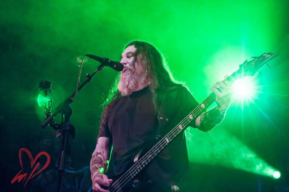 Slayer 2016 www.loyalphoto.com meg burcina (9 of 22)