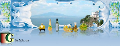 header New Brew Tuesday: Limoncello of Sorrento