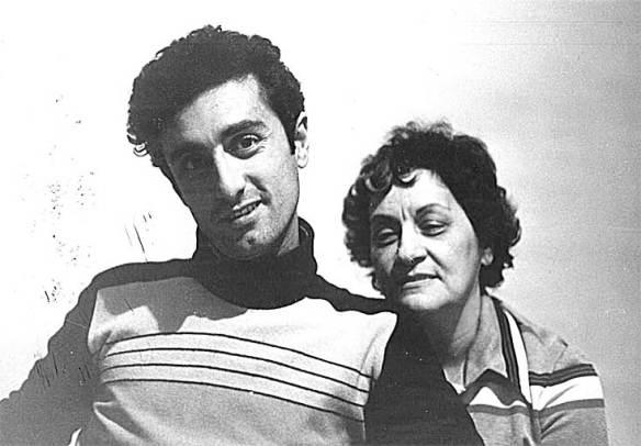 Corfino 1977