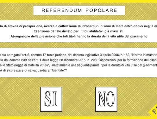 referendum aprile 2016