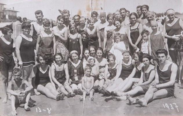 Grado 1924