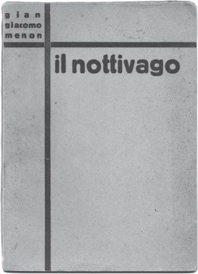 nottivago