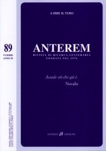 anterem 89 (1)001