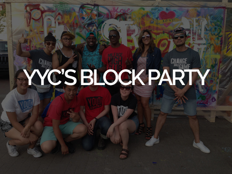 BLOCKPARTY2