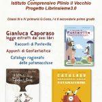CISTERNA_LATINA_pliniO