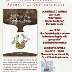 file geofantastica Cosenza