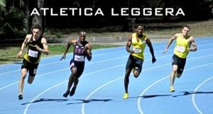 ATLETICA-LEGGERA Slider