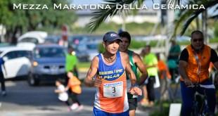 Mezza Maratona Ceramica 2015 0001-2