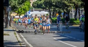 Maratona_di_Cagliari_0001-2