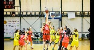 San_Salvatore_vs_Basket_Bolzano_57-55_0006