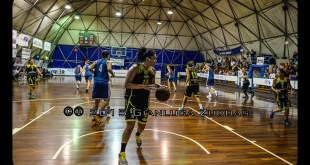 Trofeo_Acqua_San_Giorgio_2015_0093