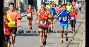 XIX_Maratonina_di_Uta_2015_0304