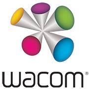 logo_Wacom_180px