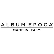 logo_albumepoca_180px_180px