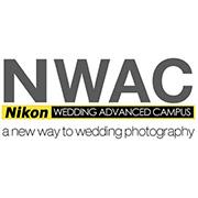 logo_nwac_180px