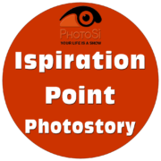 logo_ispiration_point-1-1030x1030
