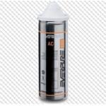 Filtro Decloratore Purificatore AC F-CAL Per Refrigeratori Acqua