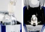 Kit Sanificazione Per Refrigeratore Acqua a Boccione Acquadrato