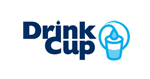 drinkcup2