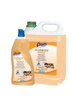 Detergente Pavimenti Sutter Linea Pom Ambience Summer 5kg