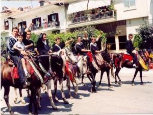 kavalarides-siatista
