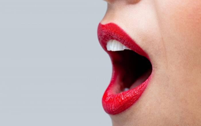 Καρκίνος στόματος και φάρυγγα: Προειδοποιητικά σημάδια και αντιμετώπιση