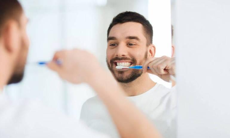 bigstock-health-care-dental-hygiene-p-121230152