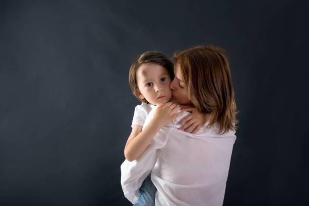 Διάσειση & παιδί: Τι δεν πρέπει να κάνουν οι γονείς