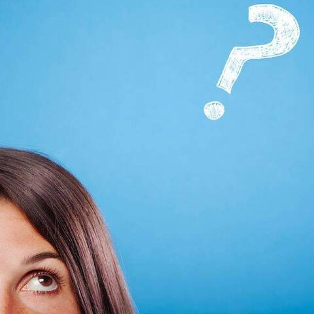 bigstock-Question-Mark-98654858