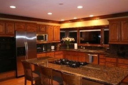 kitchen-before5