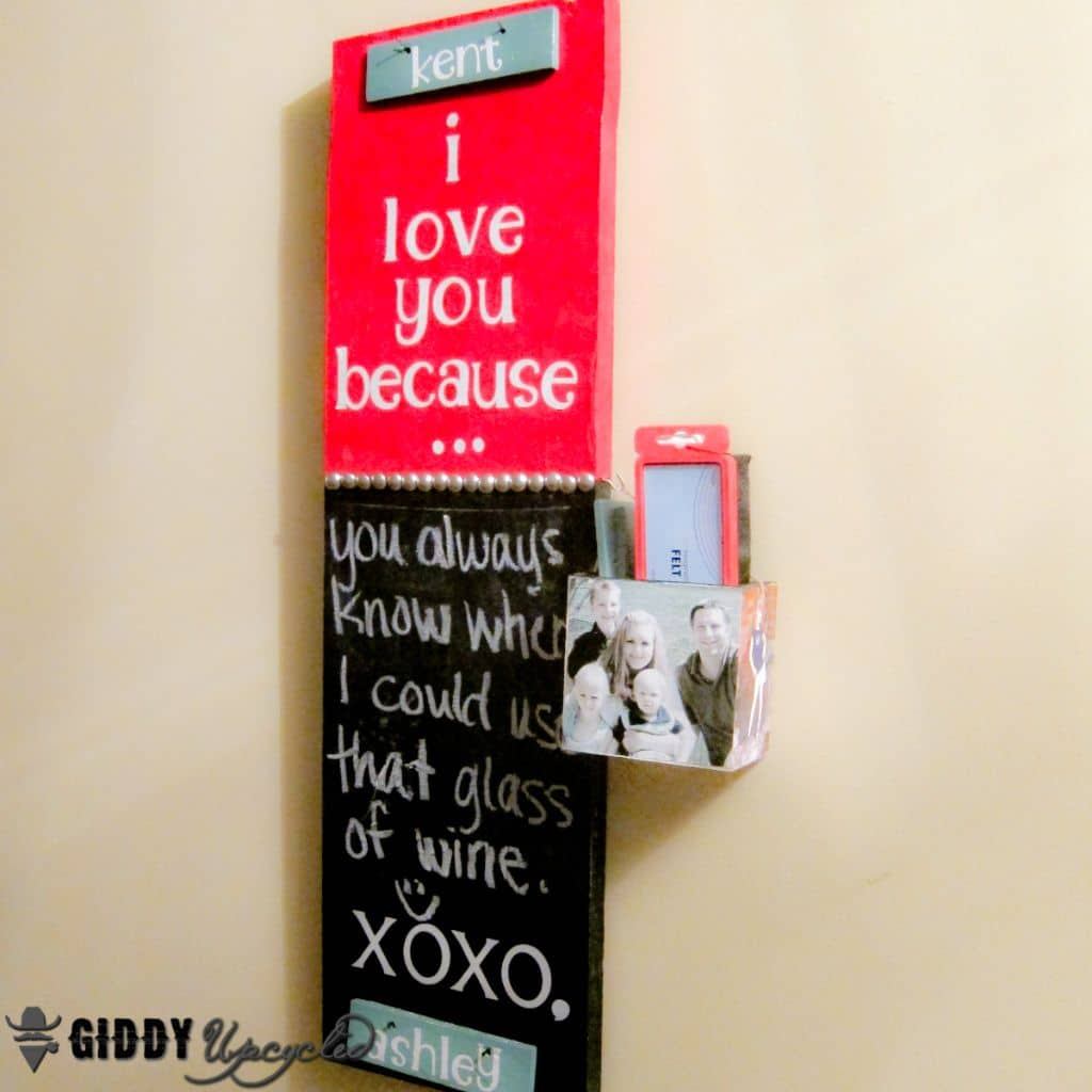 giddyupcycled-DIY-chalkboard-15