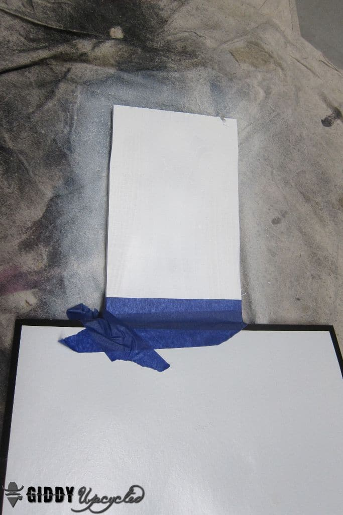 giddyupcycled-DIY-chalkboard-2-2