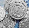 Zorganizowanie konkursu z nagrodami – skutki podatkowe